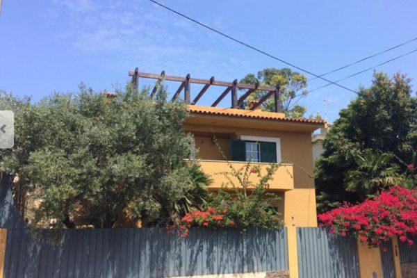 À vendre maison à Alcabideche, Cascais