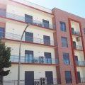 Apartamento T4 em Cartaxo, Santarém