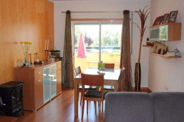 Apartamento T3 Alcabideche, Cascais
